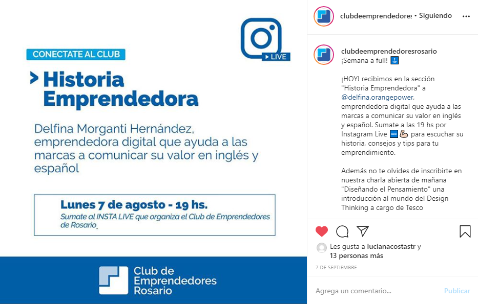 Club_Emprendedores_Rosario_Marketing_Branding_Capacitaciones