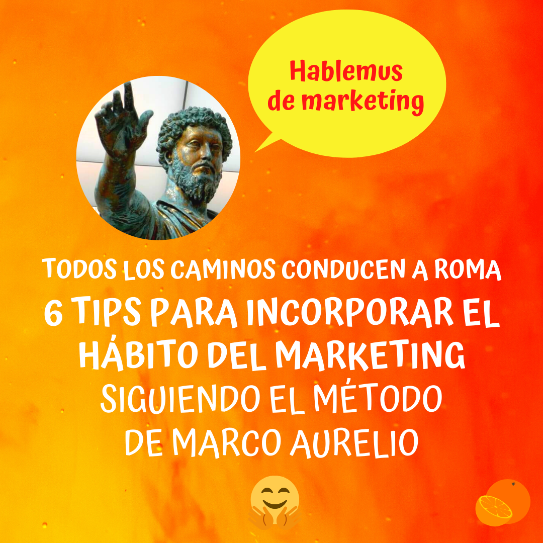 tips_marketing_gratis_curso_mercadotecnia
