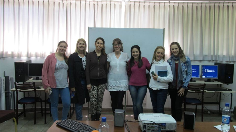 marketing_traductores_curso
