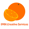 TRANSCREATION SPECIALIST | DMH CREATIVE SERVICES | LATAM