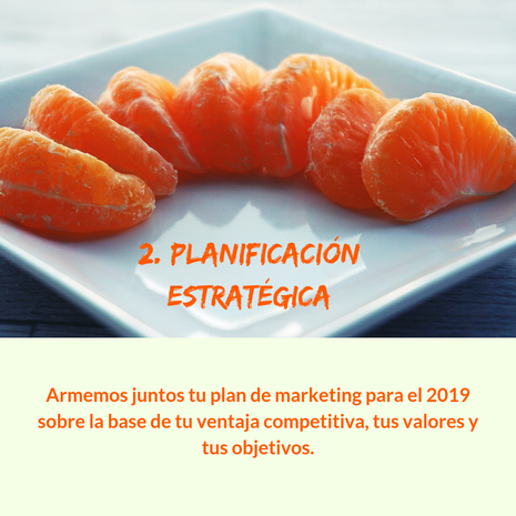 marketing_para_traductores_curso_2