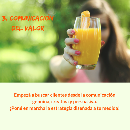 marketing_para_traductores_curso3