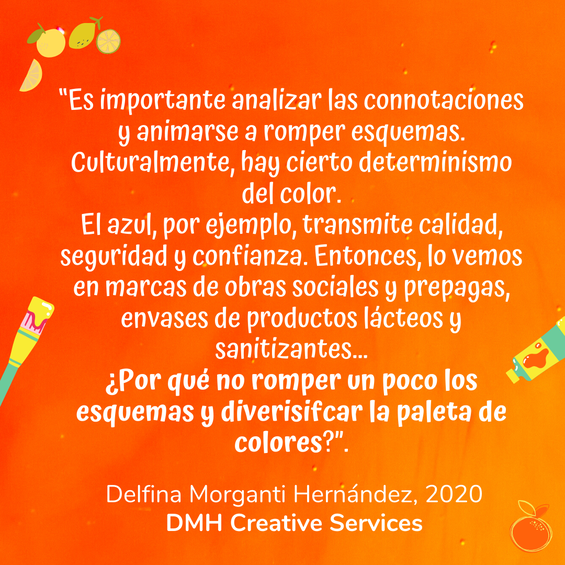 branding_delfina_morganti_hernandez_transcreation_1