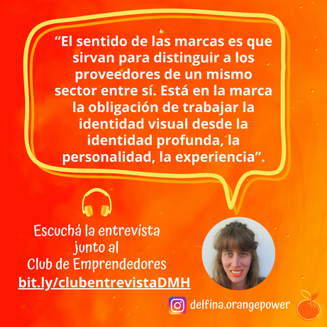 branding_marketing_emprendedores_webinar