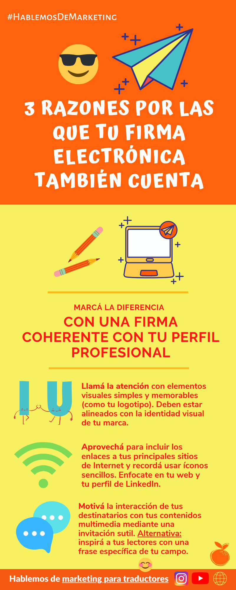 infografia_marketing_digital_traductores_gratis