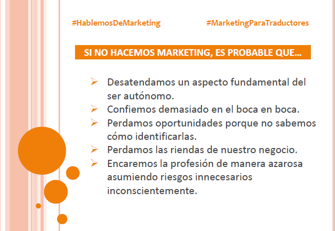Marketing_para_traductores_Hablemos_De_Marketing_1