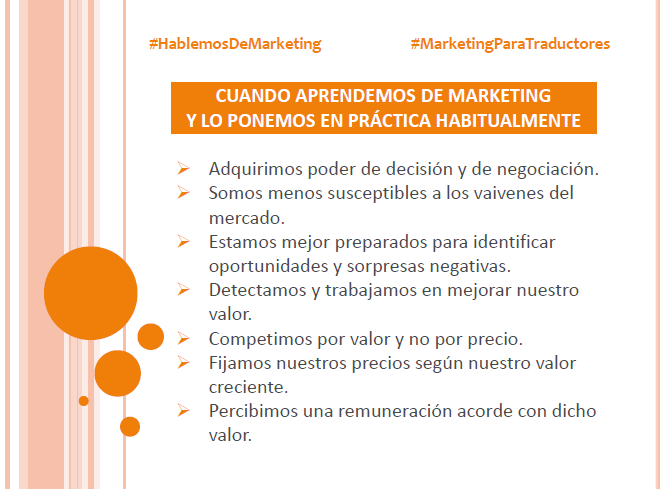 Marketing_para_traductores_Hablemos_De_Marketing_2
