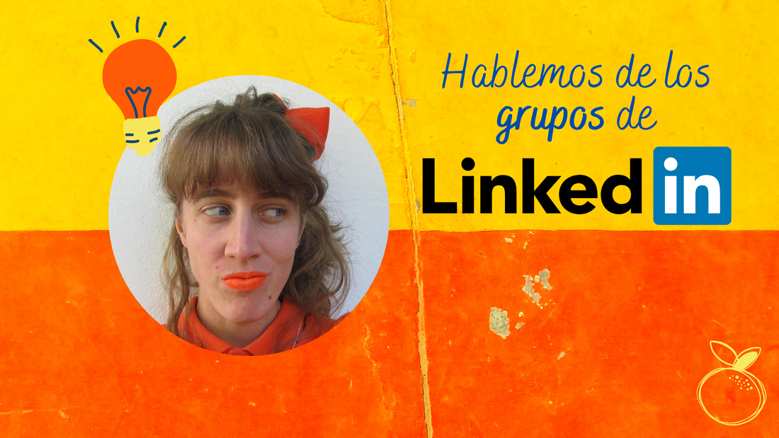 marketing_para_traductores_linkedin
