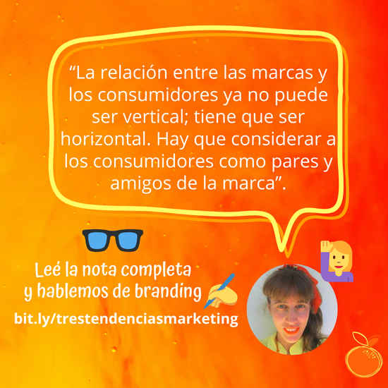 marketing_branding_marcas_tendencias_philip_kotler