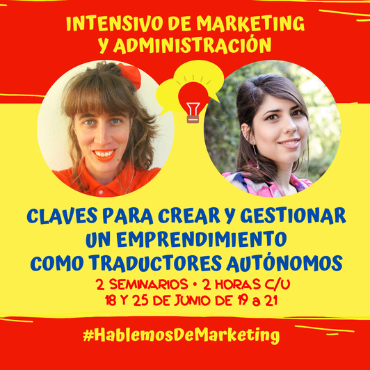 curso_marketing_traductores_emprendedores_español