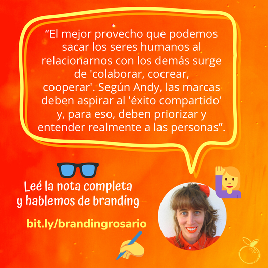marketing_para_traductores_branding_orange_andy_stalman_2