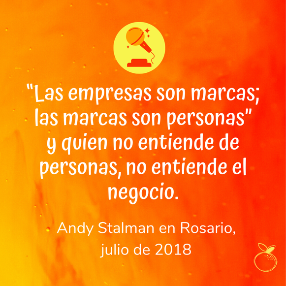 marketing_para_traductores_branding_orange_andy_stalman_1